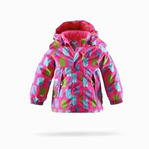 качественная недорогая детская одежда купить